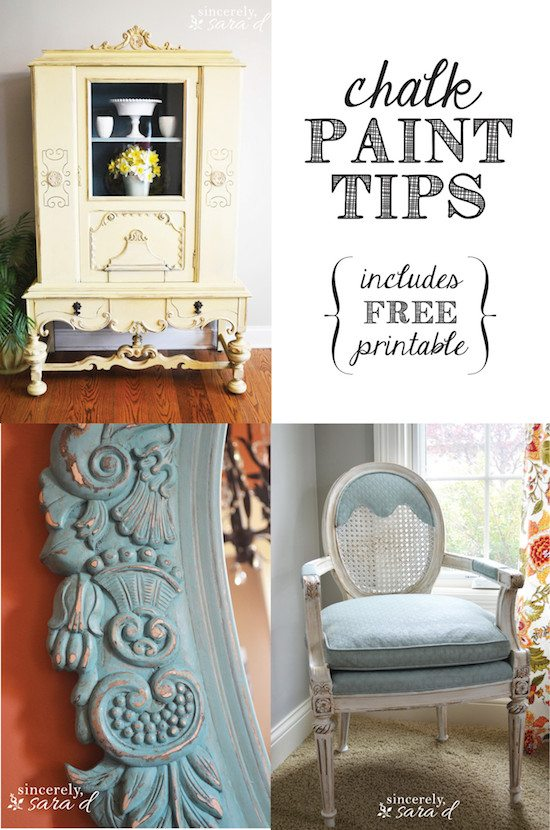 ChalkPaintTipsPic