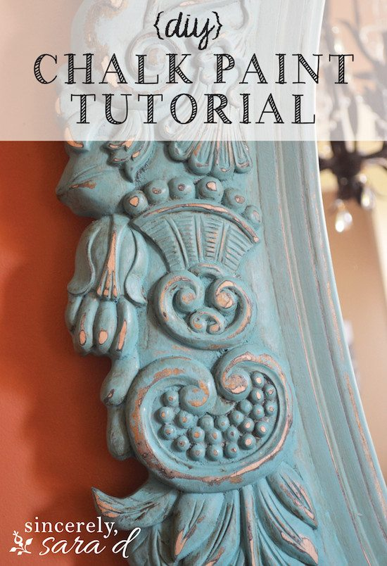 chalkpaintTUTORIAL