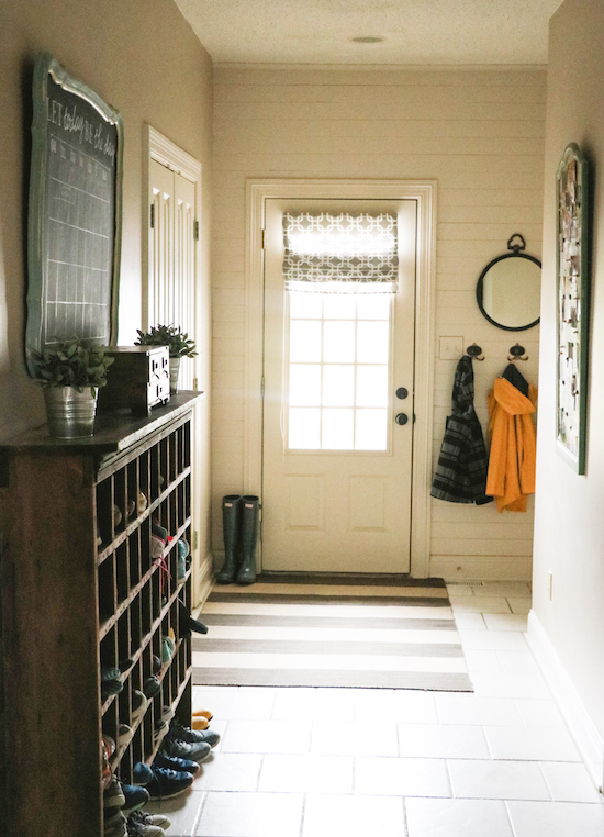 sara-davis-mudroom-2-1-of-1