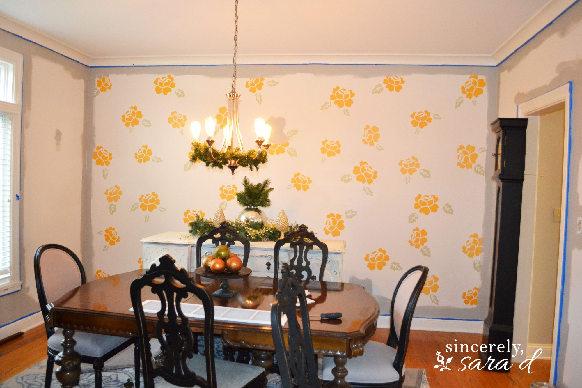 diningroomWALL.4