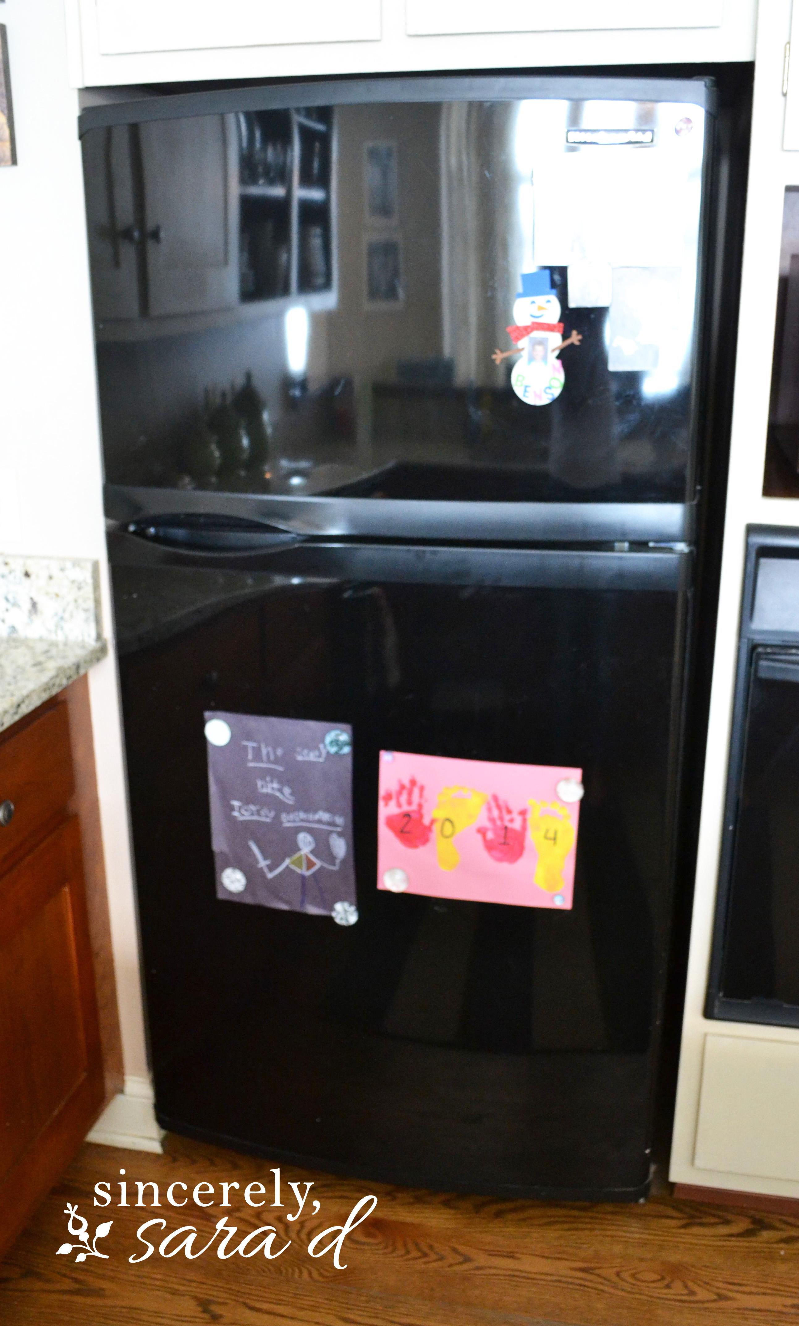fridge.2