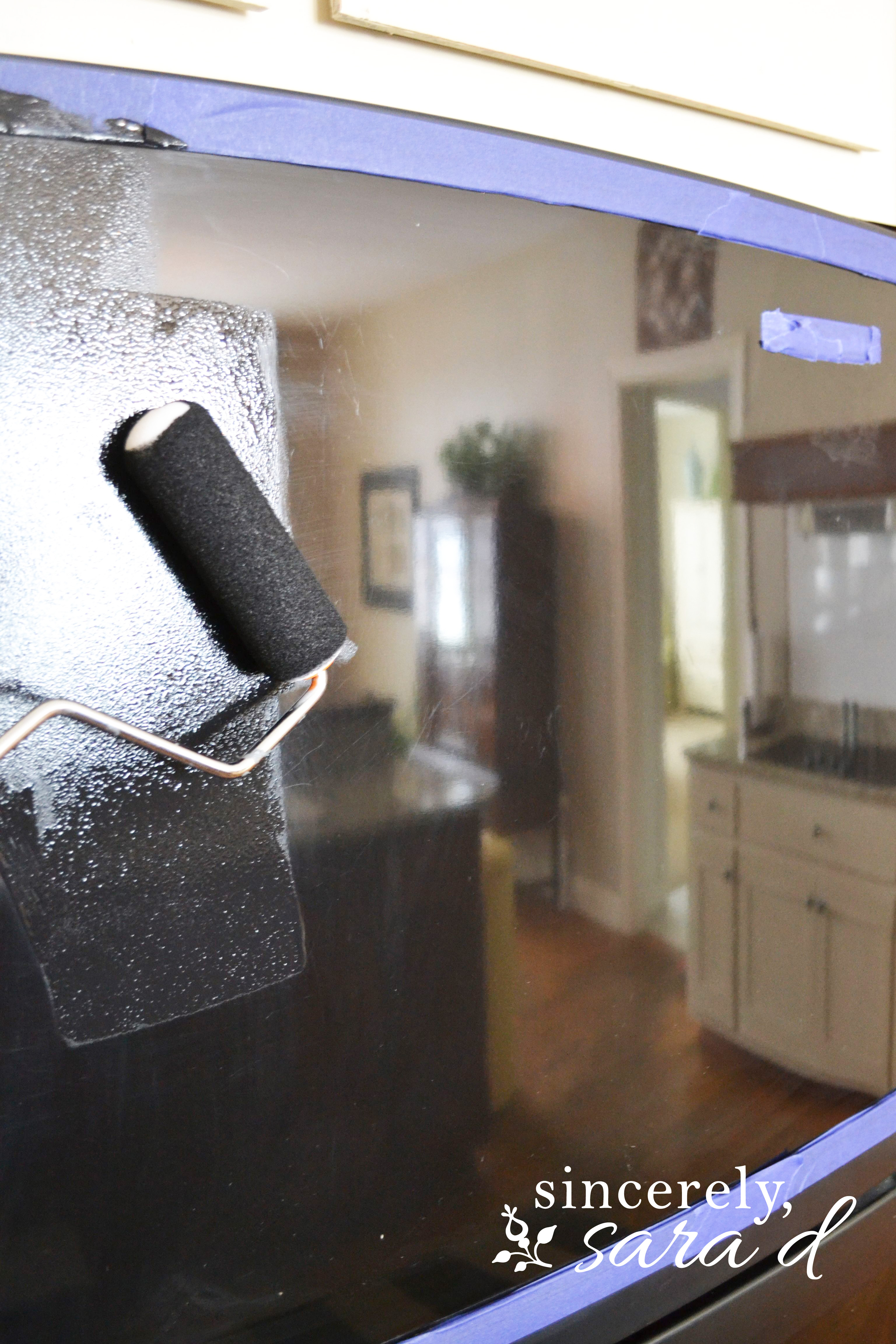 fridge.4