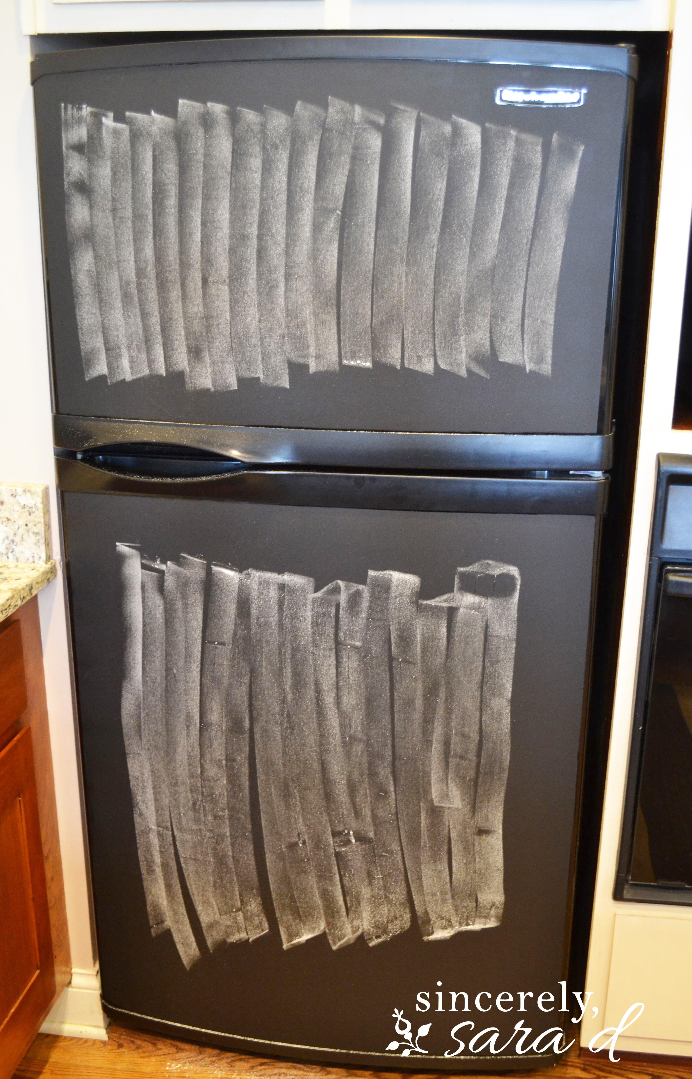 fridge.7