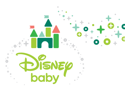 disney-baby-logo