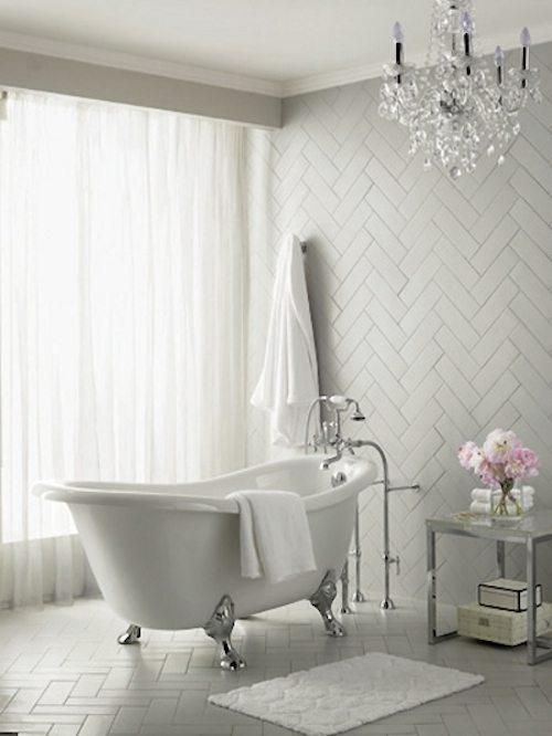 traditional_bathroom2.1294815458