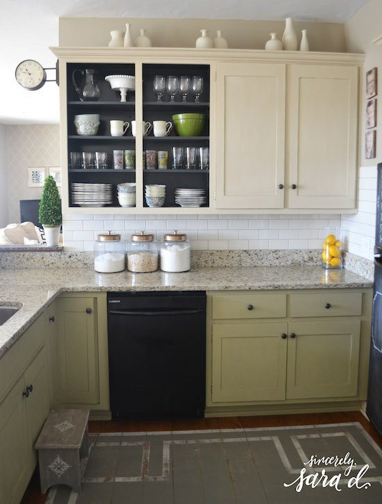 Subway-Tile-in-Kitchen1-1