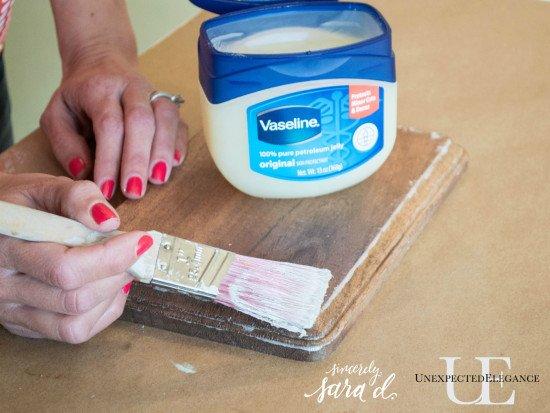 vaseline tutorial-1 copy