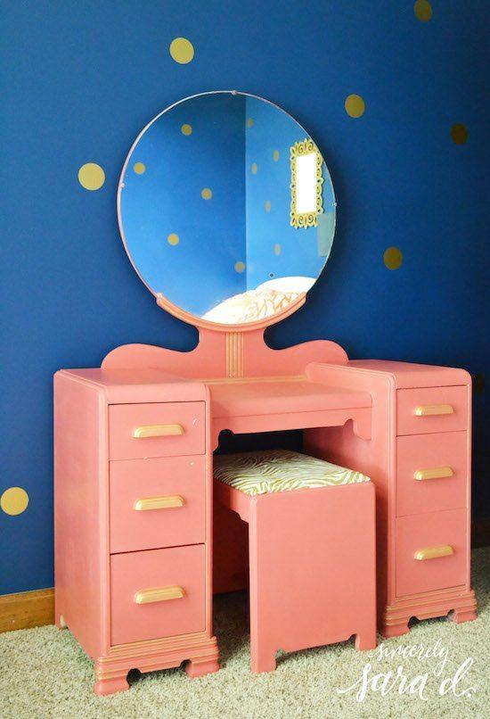 coral furniture