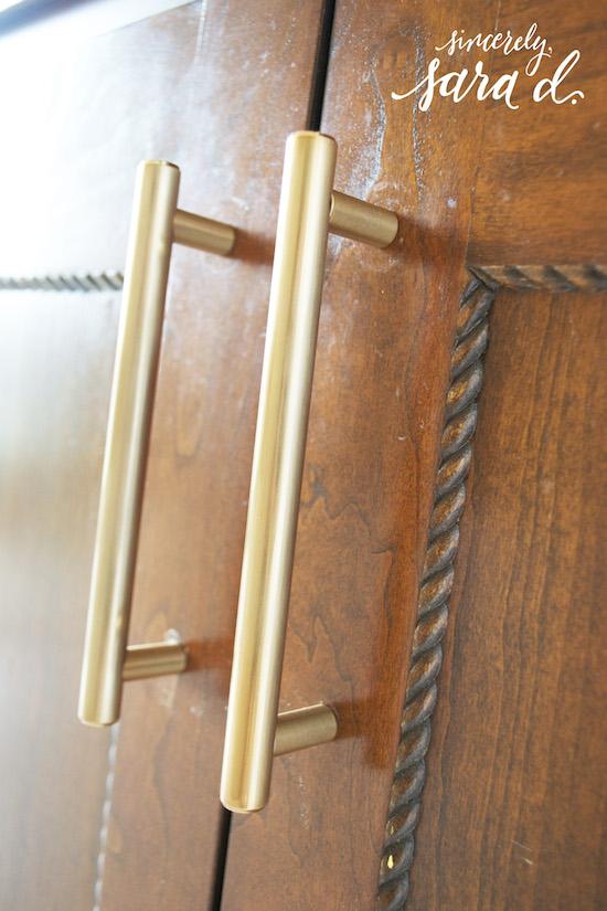 ballard designs shower curtain knock off amp hardware update suzanne kasler greek key shower curtain ballard designs