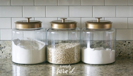 kitchen glass canisters with lids inexpensive kitchen glass canisters sincerely d 24709