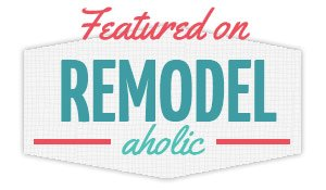 remodelaholic_feature