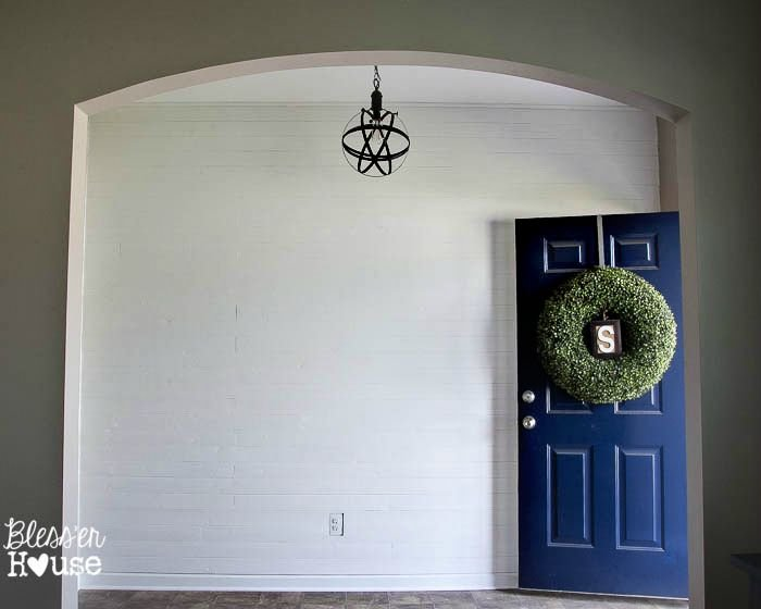 DIY-Faux-Shiplap-Wall-2