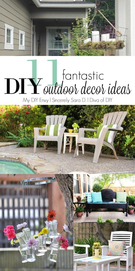 11-fantastic-DIY-outdoor-decor-ideas
