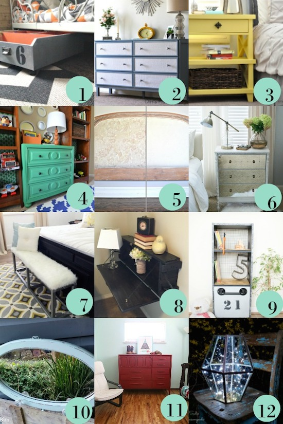 Bedroom-Furniture-Makeovers