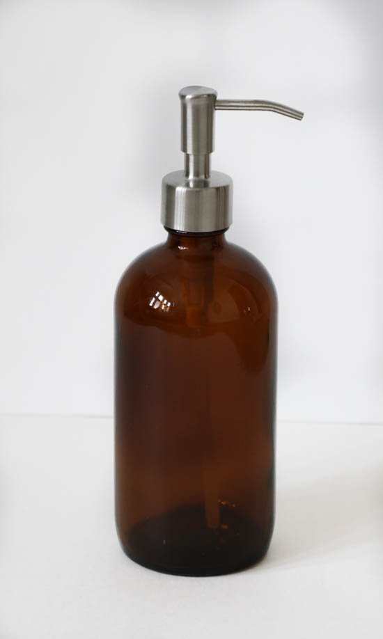 DIY-Decorative-Dish-Soap-Bottle (1 of 1)