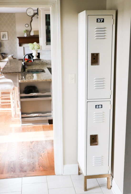 Storage Ideas for Kids (1 of 1)