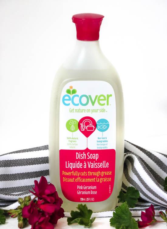 ecover-Liquid-Dish-Soap (1 of 1)