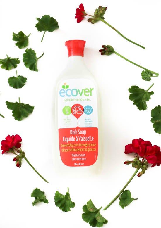 ecover-Liquid-Dish-Soap-Geranium (1 of 1)