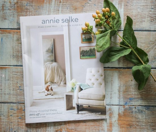 annie-selke-autumn-catalog