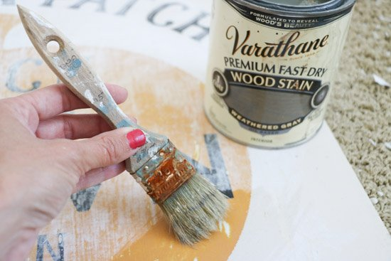 DIY Fall Wooden Sign Tutorial (1 of 1)