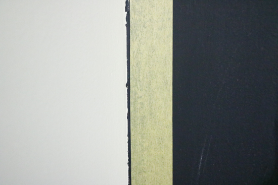 frog-tape-for-delicate-surfaces