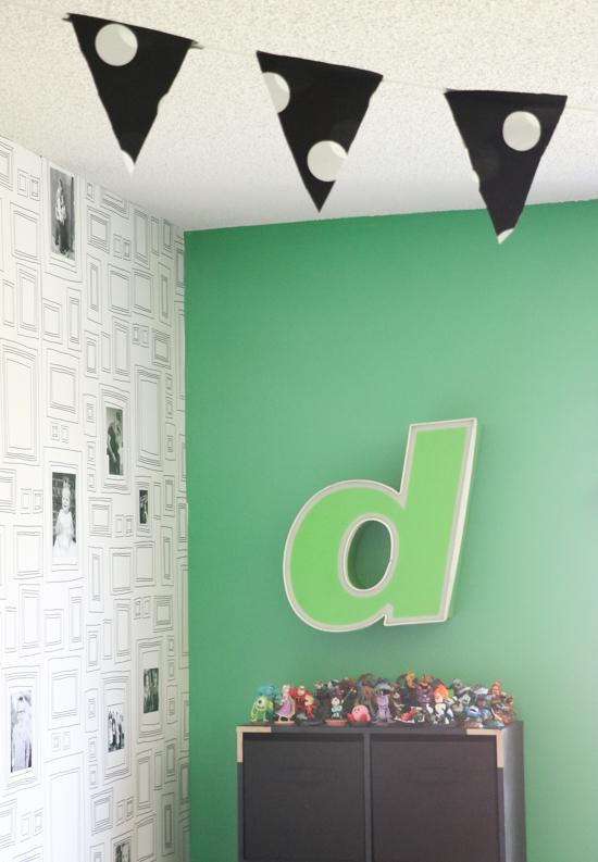 green-playroom