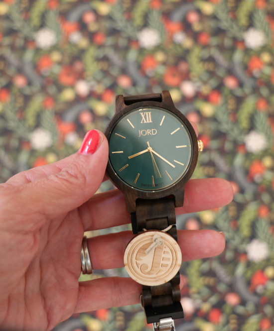 jord-wood-watchs-women