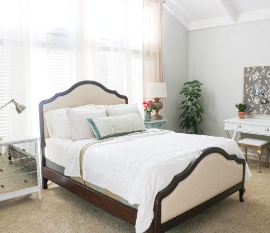 air mattress repair kit reviews