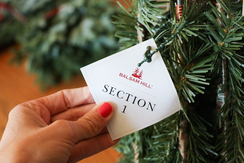 balsam-hill-christmas-tree-easy-assembly