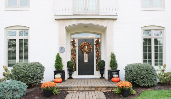 balsam-hill-fall-decor-ideas_