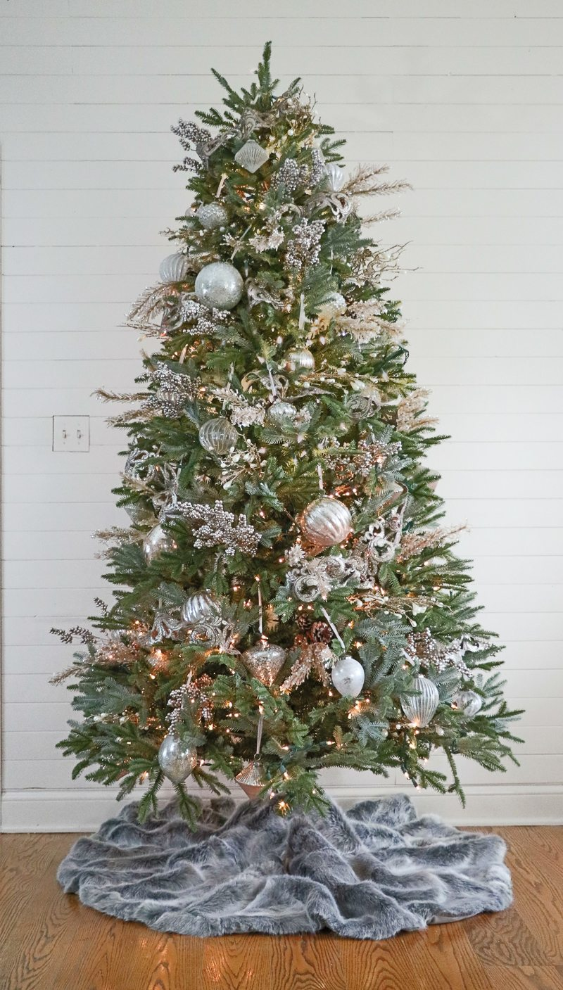christmas-tree-deco-tutorial