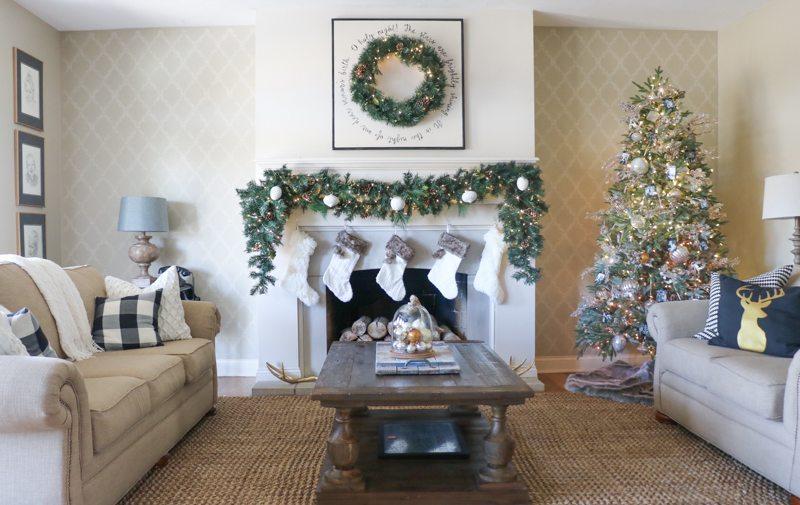 christmas-decor-ideas-sincerely-sara-d-1-13