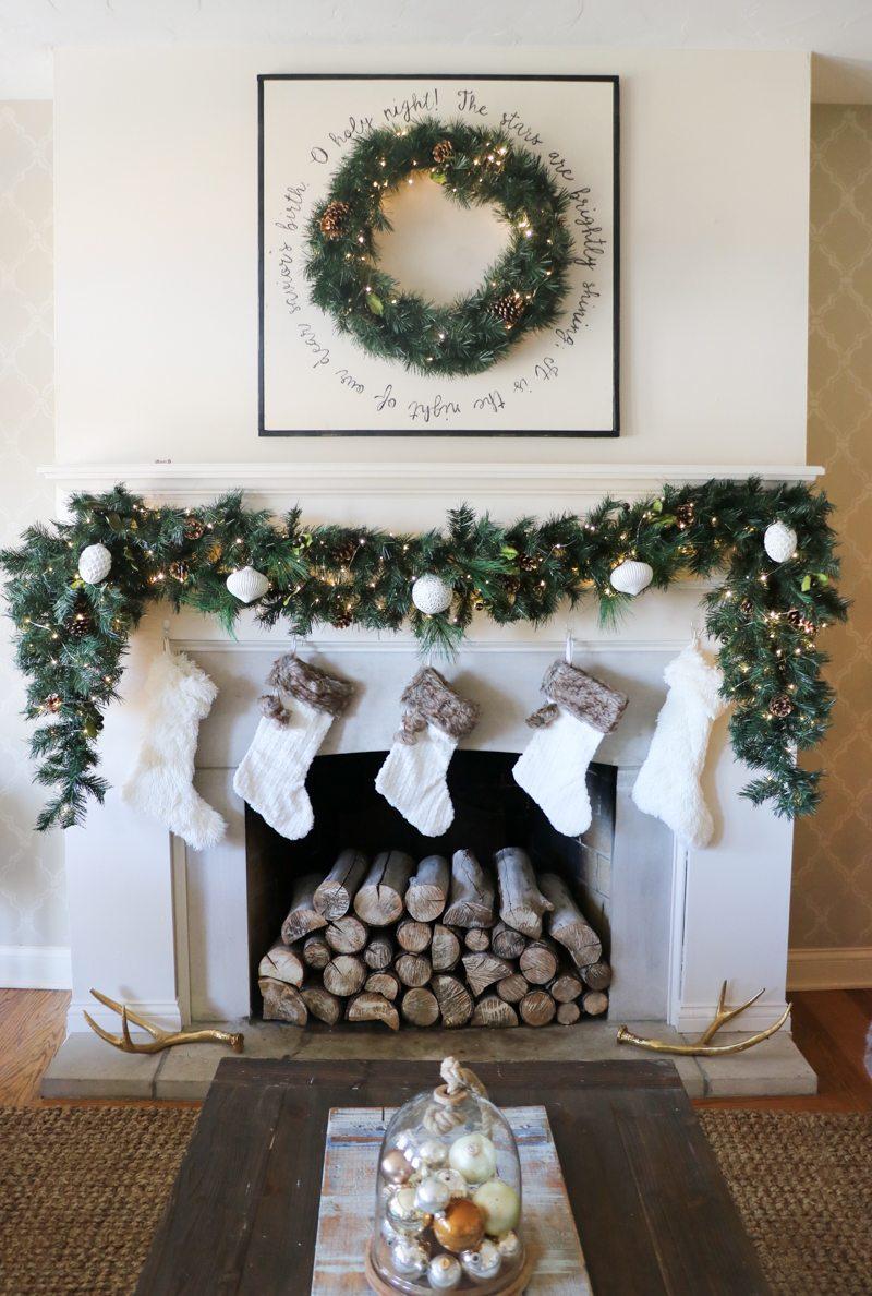 christmas-decor-ideas-sincerely-sara-d-1-8