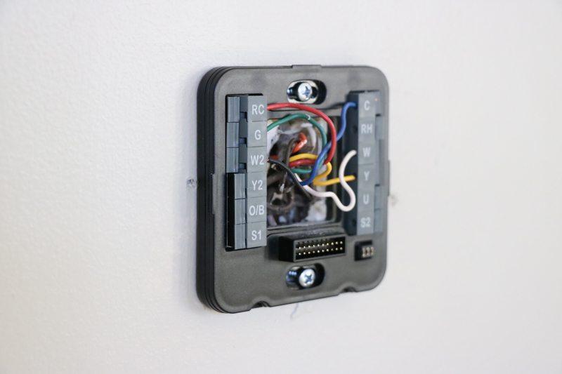 wiserair-thermostat-1-10