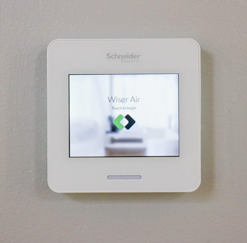 wiserair-thermostat-1-12
