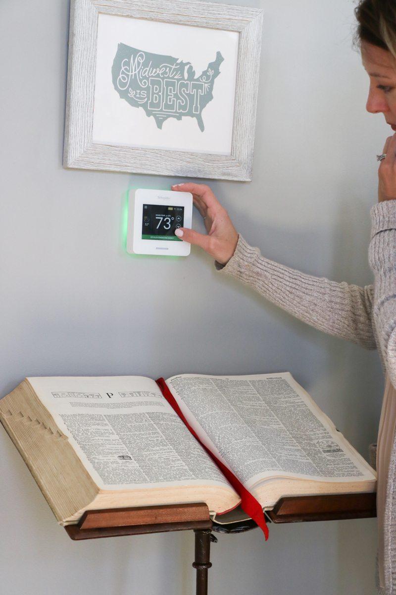 wiserair-thermostat-1-16
