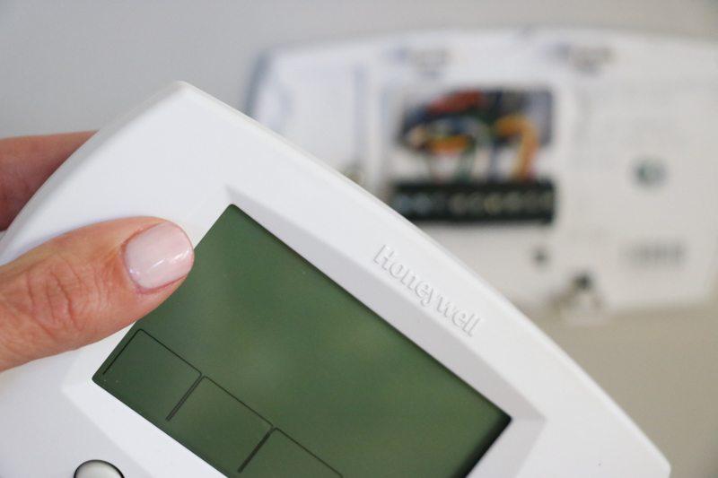 wiserair-thermostat-1-2