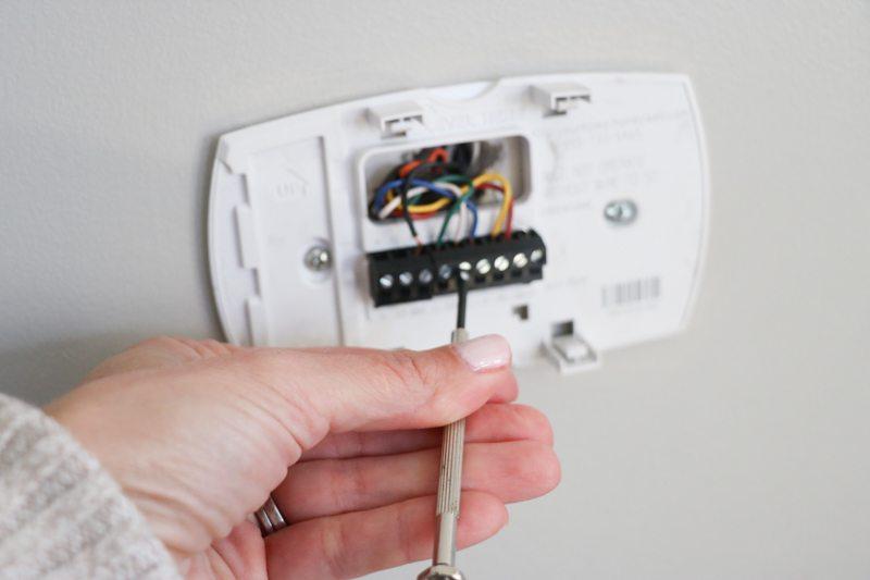 wiserair-thermostat-1-5