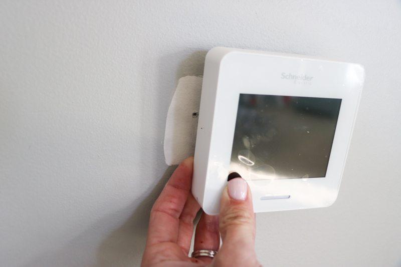 wiserair-thermostat-1-7