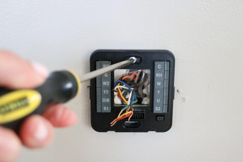 wiserair-thermostat-1-9