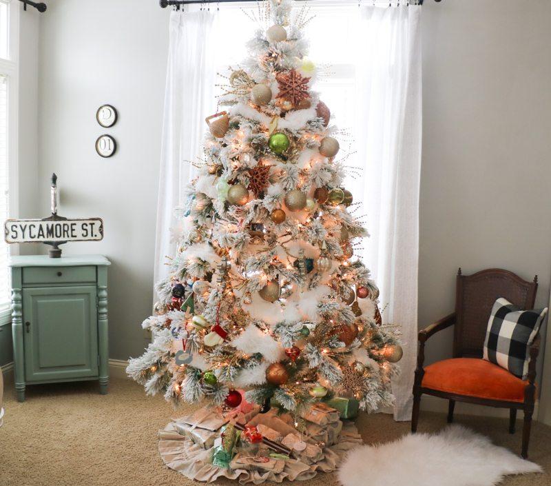 sincerely-sara-d-christmas-home-tour-7