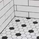 Bathroom Remodel – South Cypress Tile