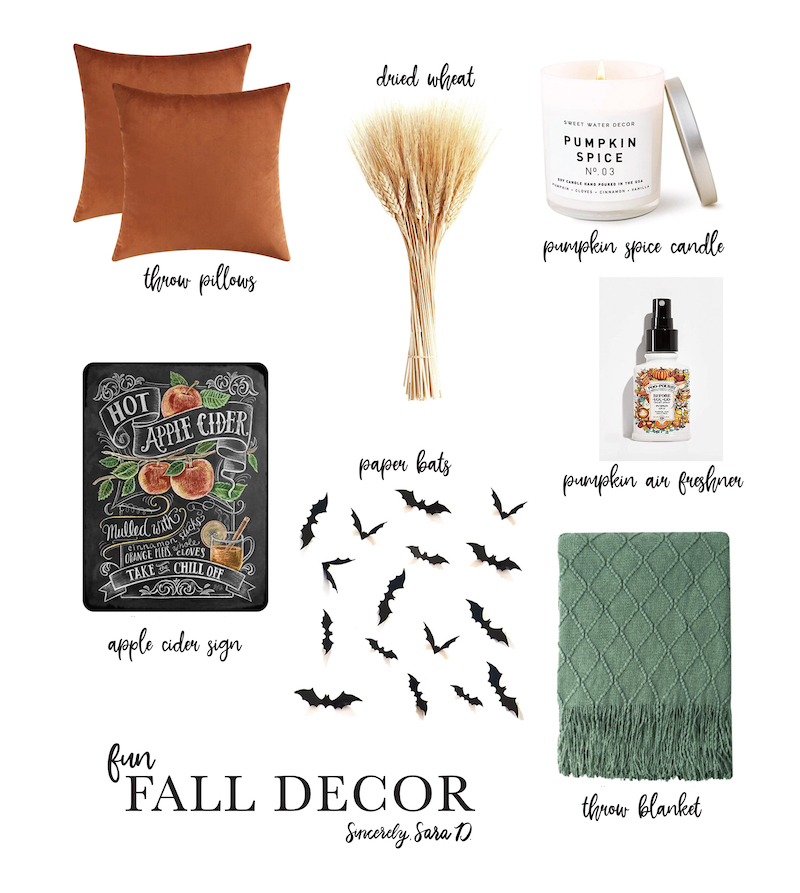 Fun-Fall-Decor